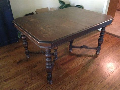 used furniture for sale by owner furniture stores free
