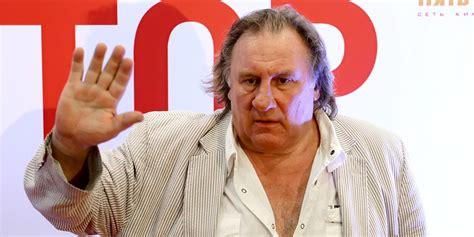 gerard depardieu net worth gerard depardieu net worth 2017 bio wiki renewed
