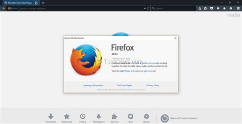 themes firefox developer edition this add on enables the official developer theme in