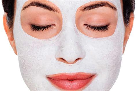 Masker Wajah Garnier White masker pemutih wajah sariayu jual masker spirulina tiens