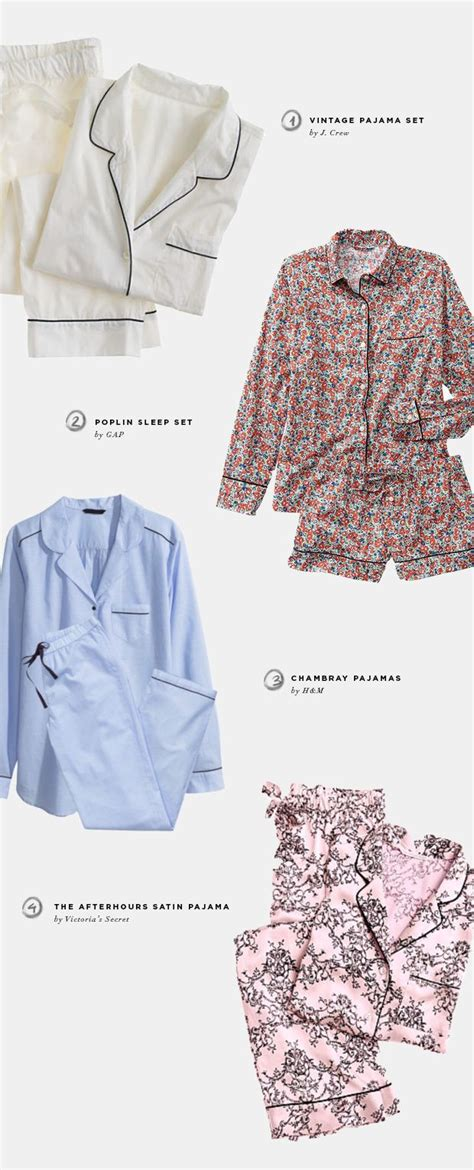 Get Look In Primp Pyjamas by 17 Best Ideas About Matching Pajamas On Unique