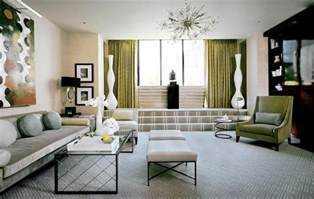 20 bold art deco inspired living room designs rilane beautiful traditional home interiors 12 design ideas