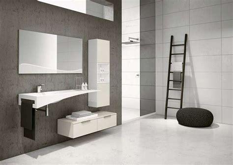 bagni arredo moderno bagni di design moderni foto 2 41 tempo libero