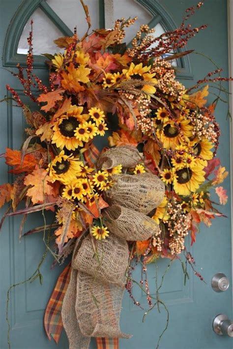 thanksgiving tischdekorationen zu machen festliche dekoration f 252 r ihr zuhause zu erntedankfest