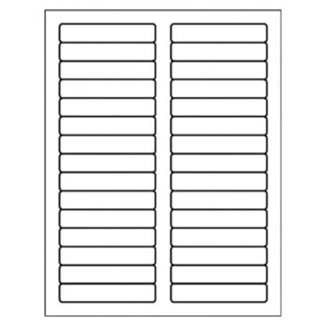 Filing Cabinet Label Template File Cabinet Label Template 11