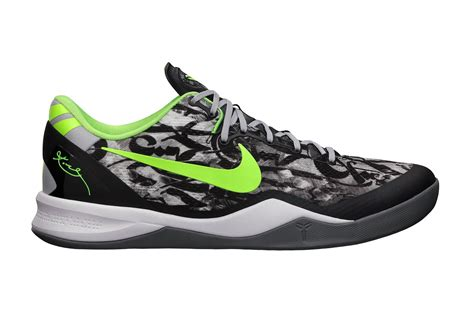 best shoes for flat footed the best basketball shoes for flat breakdown
