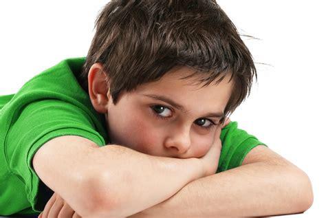 child s overcoming new school year anxieties alpert jewish