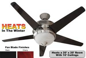heated ceiling fan ceiling fans heated ceiling ceiling