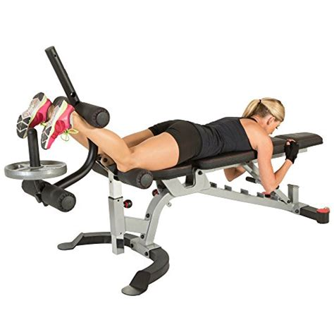 utility weight bench with leg extension fitness reality x class 1500 lb light commercial utility