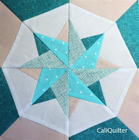 paper quilting templates paper piecing using freezer paper templates cali