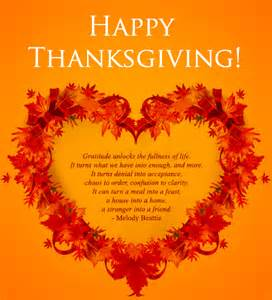 happy thanksgiving to girlfriend the virtuous 187 blog archive 187 happy thanksgiving