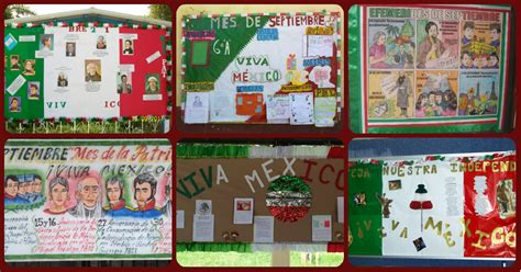 imagenes escolares del mes de septiembre magn 237 fica colecci 243 n de ideas para el peri 243 dico mural del