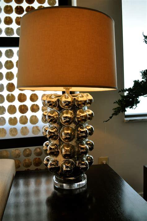 interior design write for us l l interior design home accesories desk l