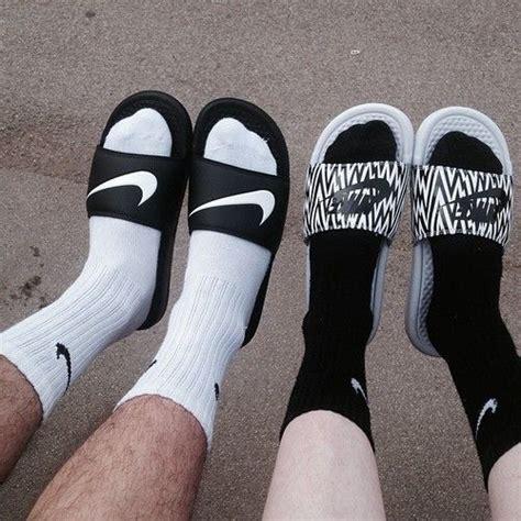 adidas sandals socks nike sandals with socks plz kicks nike
