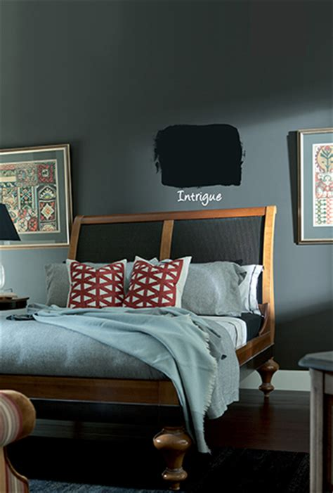 room paint colours for mood haymes paint