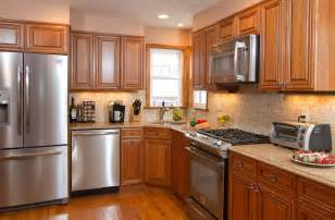 Kitchen Cabinets In Nj Used Kitchen Cabinets Nj Newsonair Org