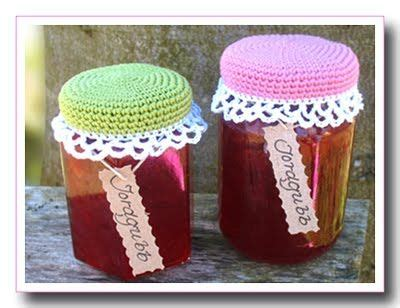 pattern lock download jar sweet potato biscuits recipe jars patterns and mason jars