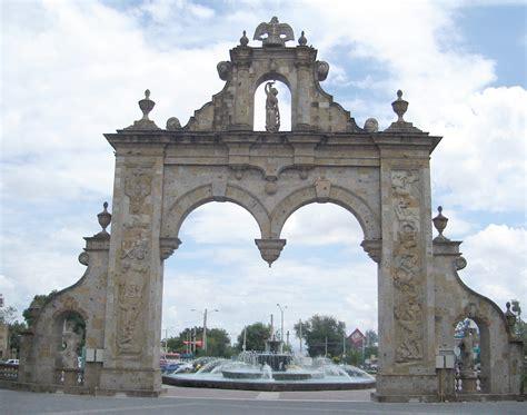 imagenes historicas de zapopan localidades del municipio de zapopan jalisco mexico
