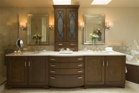 bathroom vanities portland oregon inside house plans