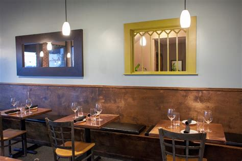 S Table Concord Nh by New Restaurant Brings Revival To Downtown