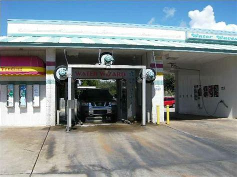 Car Wash In Port Fl by Florida Vending Machine Businesses For Sale Bizbuysellcom