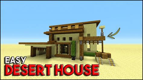 house builder design guide minecraft desert house minecraft how to build desert house
