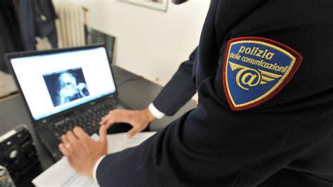 ufficio postale limena polizia postale di l ufficio provinciale rimane aperto