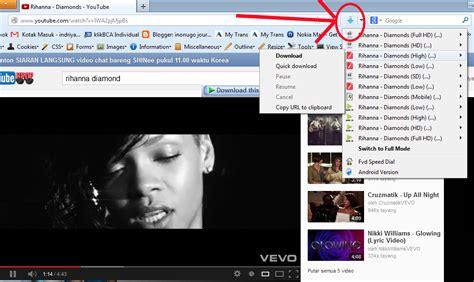 download youtube selain keepvid cara download video youtube tanpa idm selain keepvid