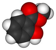 L I T E Disobedient 100ml Pheromone Perfumes salicylate de mthyle