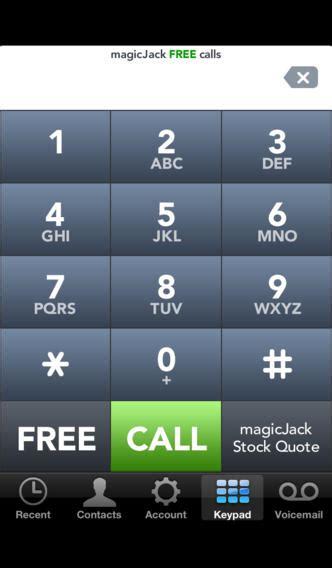 magicjack app android magicjack windows phone new magicjack plus 2014 magicjack wifi magicapp