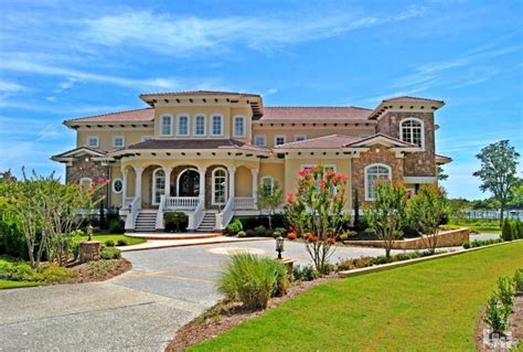 homes for wilmington nc wilmington nc real estate mls listings wilmington