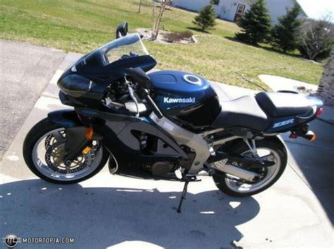 Kawasaki Zzr600 Specs by 2005 Kawasaki Zzr 600 Pics Specs And Information