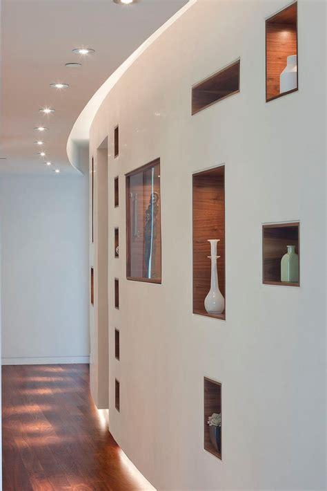 wall design door way wall designs home decor clipgoo