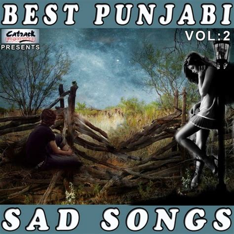 best soad songs gurbawa nikkiye aaja ni mp3 listen free