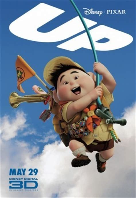 movie up images movie poster up photo 5260575 fanpop