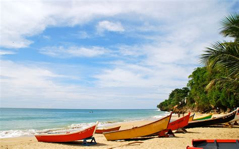 vacation places puerto rico best places to travel in 2015 travel leisure