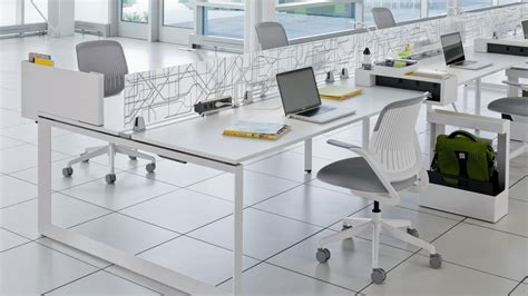 bench office address image gallery steelcase frameone