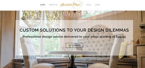 interior design advice online uk decoratingspecial com interior design advice online decoratingspecial com