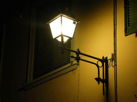 pubblica illuminazione illuminazione pubblica clarus