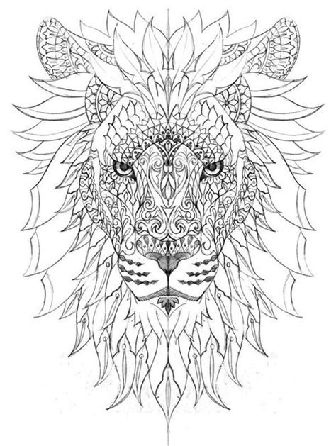 coloring books for adults anxiety most popular tags for this image include stress