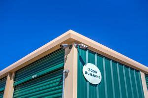 simply self storage frisco, tx fm 423 units and prices