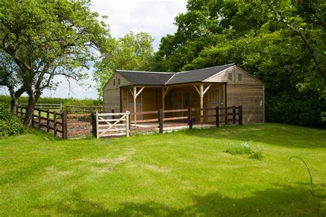 Stable Sheds by Planning Permission For Stable Blocks And 232 Ges Lodders