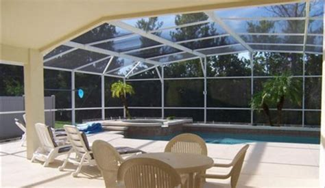 patio furniture thousand oaks thousand oaks to139sol in orlando