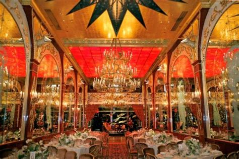 russian tea room russian tea room vladimir restoin roitfeld s favorites i want to be a roitfeld