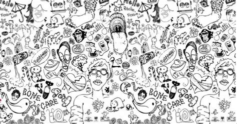 imagenes de graffiti de blanco y negro kari te amo pin by johan garcia on fondos pinterest blanco y negro
