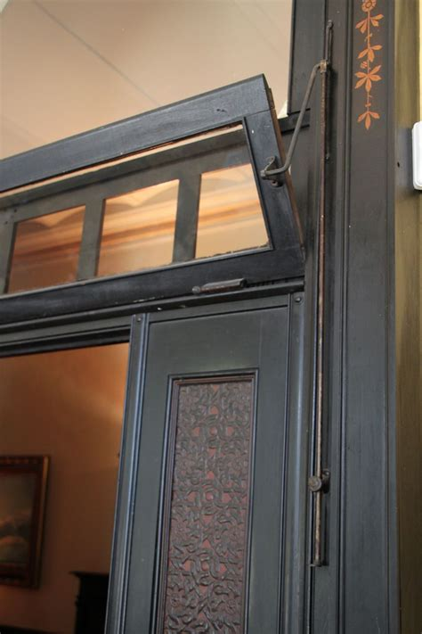 i dig hardware 187 surface transom lift a