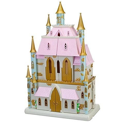 disney castle doll house 17 best images about disney princess castle dollhouse on pinterest disney