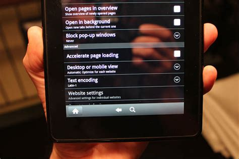 tutorial kindle android how to install kindle fire s silk browser on android