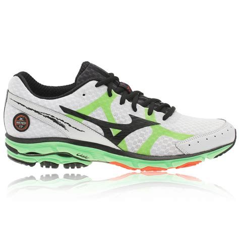 mizuno running shoes wave rider 17 mizuno wave rider 17 running shoes 50 sportsshoes