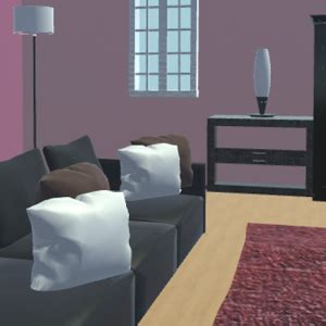 room creator room creator interior design android apps on google play